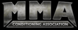 Mixed Martial Arts Conditioning Association Launches Affiliate Sales...