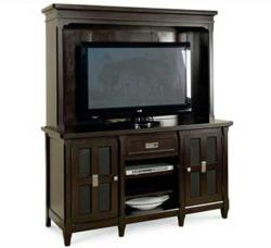 announces a special offer for black friday shoppers. Black Bedroom Furniture Sets. Home Design Ideas