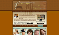 plastic, surgeon, surgery, calf, augmentation, baltimore, md