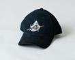 embroidered hats, osamabobber, osama bin laden, tshirts