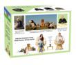PetCAM360 Gag Gift Box