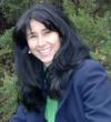 Vedante CEO |  Barbara Kantor