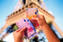 america should copy france when it comes to getting its financial house in order