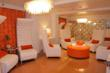 Beacon South Beach Hotel Lobby