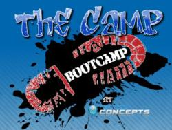 gI 63502 Chino Hills Boot Camp  Personal Trainer Chino The Camp Boot Camp Offers Free Chino Hills Weight Loss Consultation