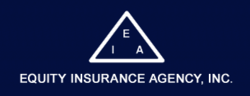 Equity Insurance Agency of Illinois
