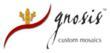 Gnosis-custom-mosaics--logo