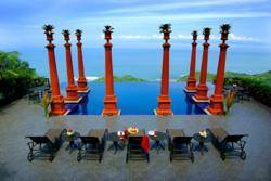 Costa Rica hotel deal