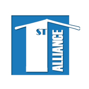 1st Alliance Insurance