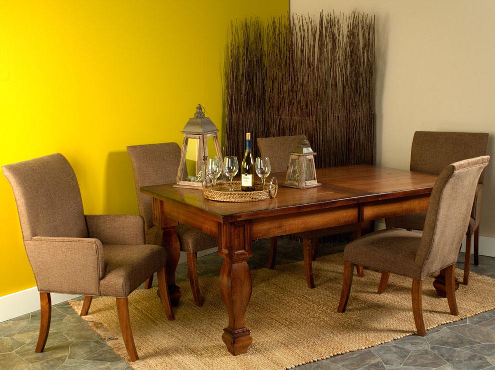 Brandenberry amish furniture offers special spring sale for Dining room 107 offers