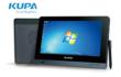 Kupa, the X11 Tablet Computer Maker, announces its participation at 2012 TabTimes Tablet Strategy conference in New York City