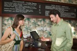 Merchant Accept Credit Cards