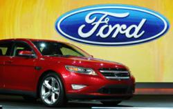 ford, new ford, used ford, new ford truck, used ford truck, ford dealer, ford dealerships