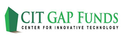 CIT GAP Funds