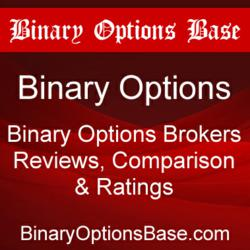Binary option broker ranking