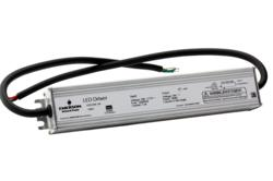 LDS100 power supply for LED lighting