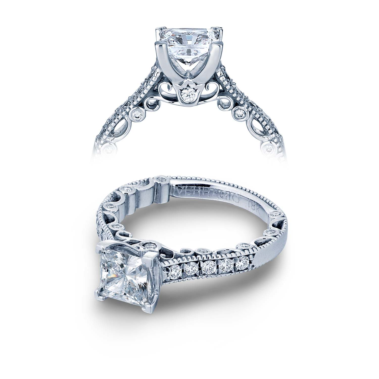 Verragio Celebrates Reaching 700K Fans On Facebook With