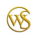 Wholesale Gold