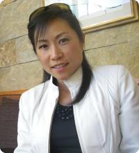 Soyeun D. Choi, Palo Alto Business Transactions and Intellectual Property Attorney