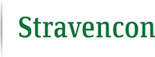 Stravencon logo