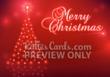 Corporate e card