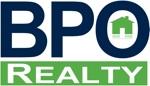 BPO Realty LLC - Real Estate Brokerage in Boynton Beach, FL