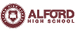 Alford High School