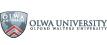 OLWA University