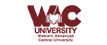 WAC University