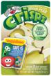 Asian Pear Fruit Crisps :: VeggieTales® and Brothers-All-Natural® Fruit Crisps have teamed up for the Holiday season 2011. A Cross Rebate and a Sweepstakes - Win Great Prizes!