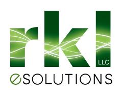 Sage ERP MAS 500 Provider RKL eSolutions