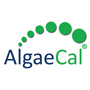 AlgaeCal Bone Health
