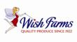 Produce Grower, Packer, Shipper - Wish Farms