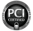 3dcart is PCI DDS compliant