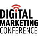 4th Annual Digital Marketing Conference