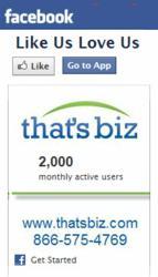 Like Us Love Us Hits 2000 Users