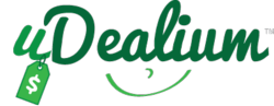 uDealium.com offers thousands of human reviewed, constantly updated deals, discounts, coupons and promotional codes in one, easy-to-search hub.