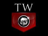 Tungsten World Tungsten Forever Tungsten Wedding Bands