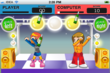 Clover Games USA Launches Crazy Games Pro app for iPad, iPhone and...