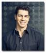 Fitness Guru John Spencer Ellis Offers Free Tips on Creating a...