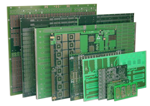 PCB Assembly Printed Circuit Boards