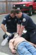 EMS Training Action Training Systems