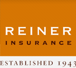 Reiner Insurance of New Jersey