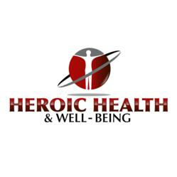 Heroic Health & Well-Being is a personal training business in the west end of the GTA.   To celebrate the warmer weather, we are starting up a bicycling group for people in the west end of the GTA.
