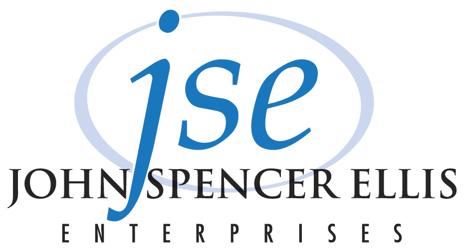 Targeted personal trainer business strategies build clients john spencer ellisfitness and personal development solutions malvernweather Gallery