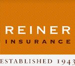 Reiner Insurance of New Jersey