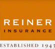 New Jersey-based Reiner Insurance Agency Partners with LegalShield for Legal Services Offering