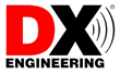DX Engineering Supports the EP2A Iran DXpedition