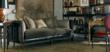 Benjamin Rugs and Furniture