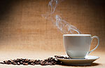 study reveal that coffee could reduce the risk of certain cancers